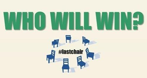 musical-chairs-cutjpg-4afe0356ea713ed2